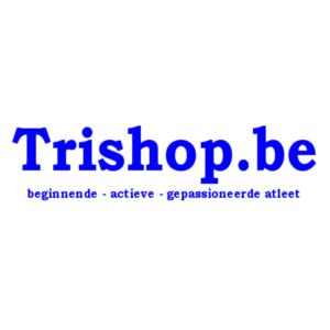 Trishop.be