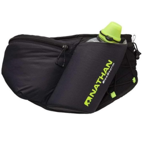 Nathan Ice Storma Insulated