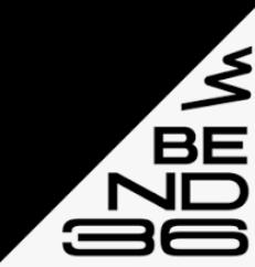 Bend36